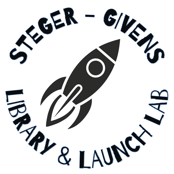 ST_Library_Logo