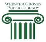 Webster Groves Public Library