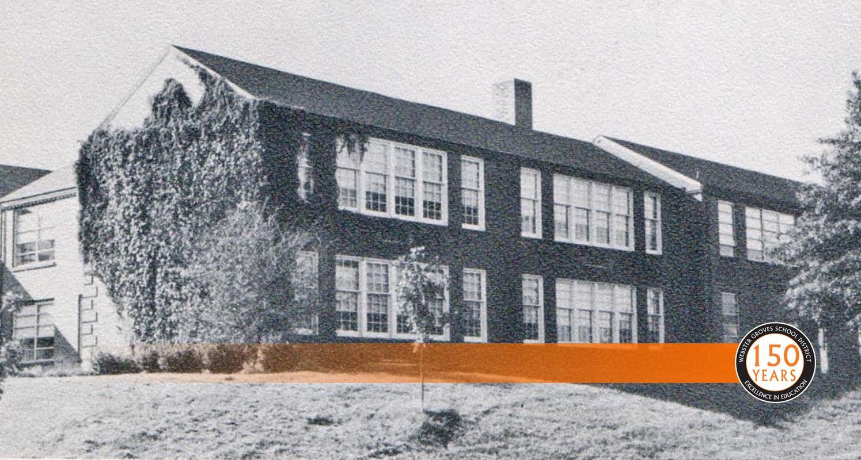Webster Groves SD / WGSD Home